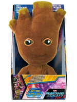 Guardians of the Galaxy 2 - Groot Talking Plush - 23 cm
