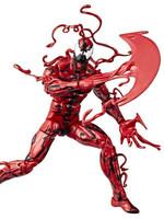 Marvel Legends Venom - Carnage
