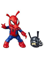 Marvel Legends Venom - Spider-Ham
