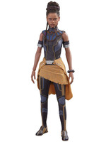 Black Panther - Shuri MMS - 1/6