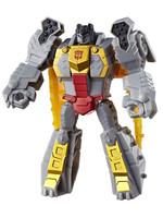 Transformers Cyberverse - Grimlock Scout Class