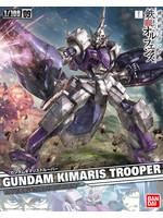 Gundam Kimaris Trooper - 1/100