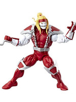 Marvel Legends Deadpool - Omega Red