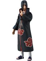Naruto Shippuden - Itachi 10 cm