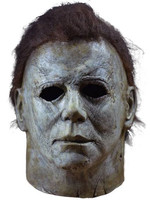 Halloween - Michael Myers 2018 Latex Mask