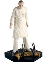The Alien & Predator Figurine Collection  - Dr. Gediman