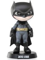 Justice League - Batman - Mini Co.