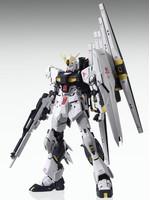 MG Nu Gundam Ver.KA - 1/100