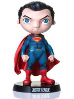 Justice League - Superman - Mini Co.