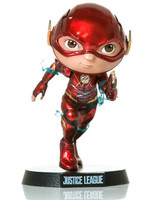 Justice League - Flash - Mini Co. P