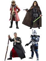 Star Wars The Vintage Collection - 2020 Wave 4