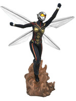 Marvel Gallery - The Wasp Statue