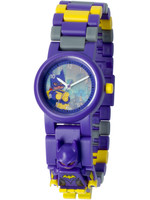 LEGO Batman - Batgirl Link Watch