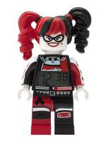 LEGO Batman - Harley Quinn Alarm Clock