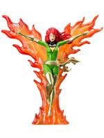 Marvel - Phoenix Furious Power (X-Men '92) - Artfx+