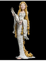 Lord of the Rings - Galadriel Mini Epics Vinyl Figure