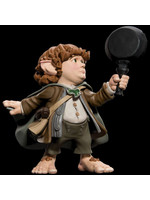 Lord of the Rings - Samwise Mini Epics Vinyl Figure