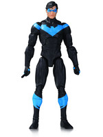 DC Essentials - Nightwing