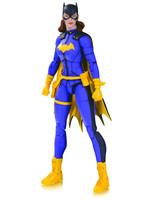 DC Essentials - Batgirl