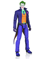DC Essentials - The Joker