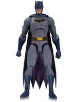 DC Essentials - Batman SDCC 2017