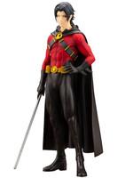 DC Comics - Red Robin Statue - Ikemen