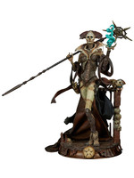 Court of the Dead - Xiall Osteomancers Vision - 33 cm