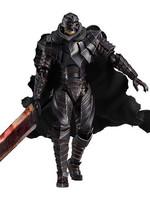 Berserk - Guts Berserker Armor Ver. Skull Edition - Figma
