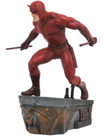 Marvel Premier Collection - Daredevil Statue