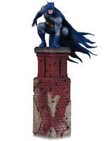 Bat-Family Multi-Part Statue Batman 25 cm (Part 1 of 5)