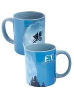 E.T. the Extra-Terrestrial - Moon Mug