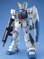 MG Gundam NT-1 Alex - 1/100