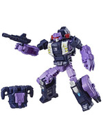 Transformers Generations - Blot Deluxe Class