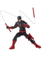 Marvel Legends Spider-Man - Daredevil
