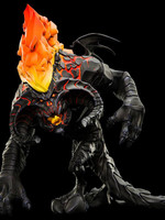 Lord of the Rings - The Balrog - Mini Epics