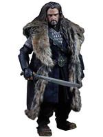 The Hobbit - Thorin Oakenshield - 1/6