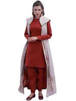 Star Wars Episode V - Princess Leia Bespin MMS - 1/6