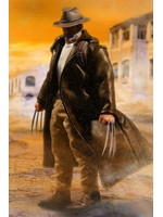 Marvel Universe - Old Man Logan - One:12
