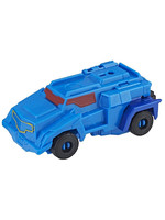 Transformers Cyberverse - Soundwave 1-Step Changer