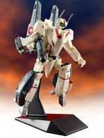 Robotech - VF-1J Rick Hunter Super Veritech Fighter