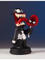 Marvel Comics Animated Series - Venom Mini-Statue