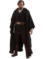 Star Wars Episode VIII - Luke Skywalker Crait MMS - 1/6