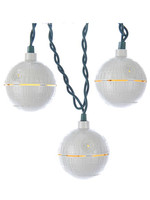 Star Wars - Death Star Light Set