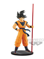 Dragonball - Son Goku The 20th Film Limited