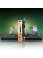 Star Wars - Bookends Porgs - 30 cm