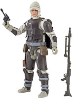 Star Wars Black Series - Dengar