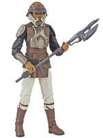 Star Wars Black Series - Lando Calrissian (Skiff Guard)