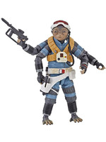 Star Wars Black Series - Rio Durant