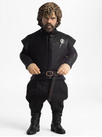 Game of Thrones - Tyrion Lannister - 1/6