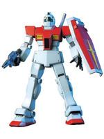 HGUC RGM-79 GM - 1/144